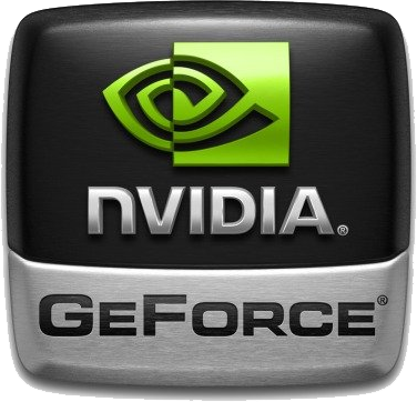 nVIDIA GeForce/ION Driver WHQL (2011) PC